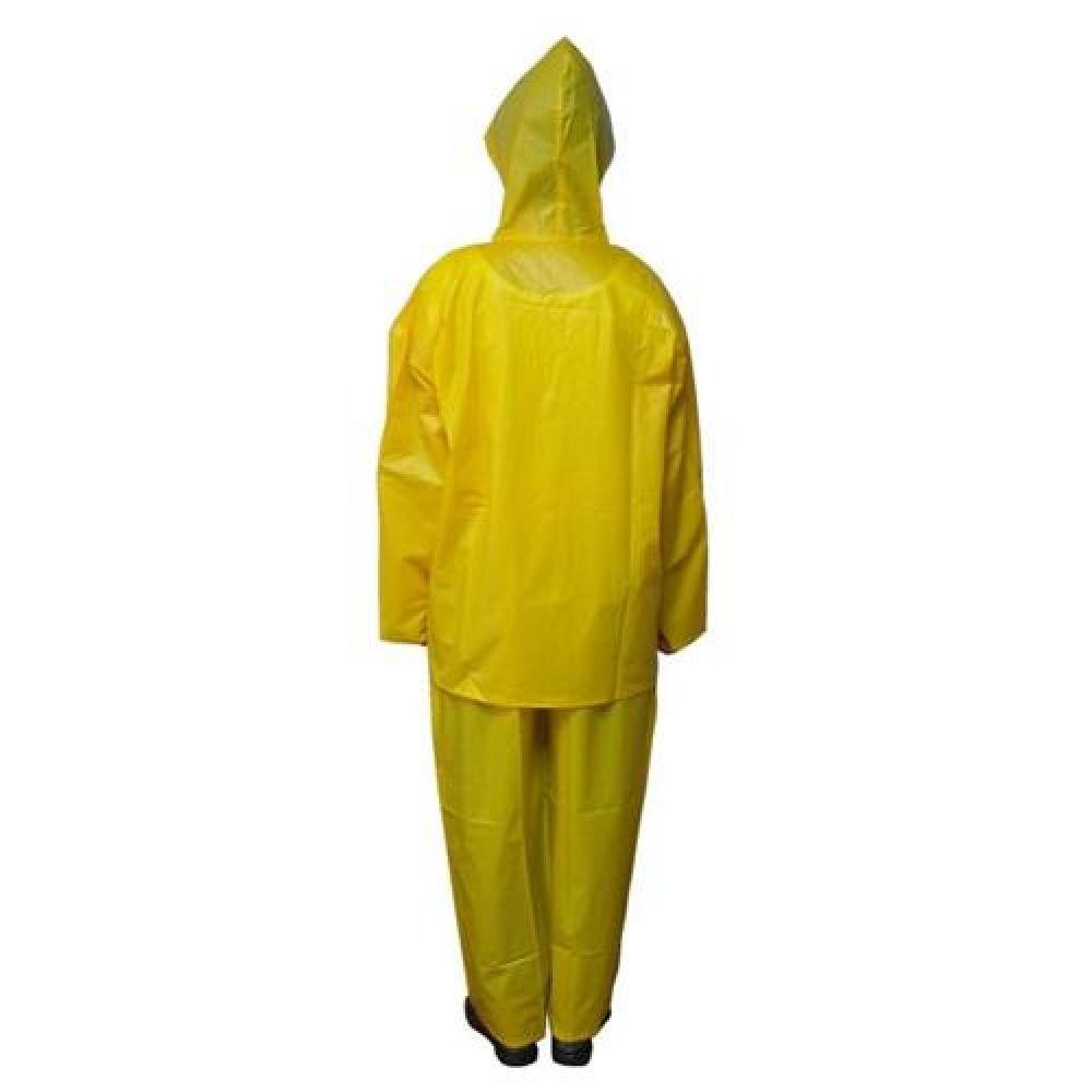 새마을 상하의 우의 옐로우 작업우비 우의 안전우의 비옷 우비 작업우의 안전우비 작업우비 어린이우비 어린이우의 아동우의 비닐우의 일회용우의