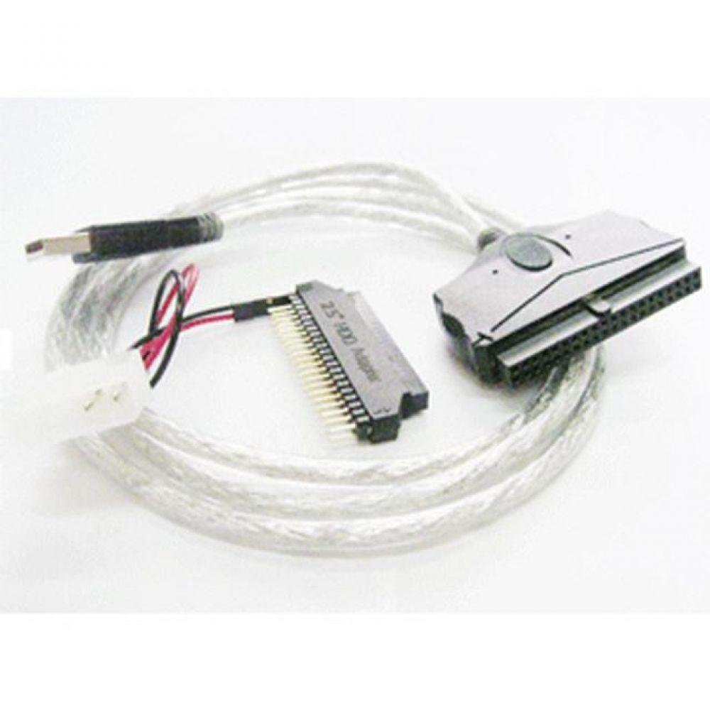 USB 컨버터 IDE U0480 USB 1394 허브 컨버터 컴퓨터용품 PC용품 컴퓨터악세사리 컴퓨터주변용품 네트워크용품 인버터 시리얼케이블 정류기 광커넥터 아답터 rgb컨트롤러 아두이노 1394케이블 랜선 파워써플라이
