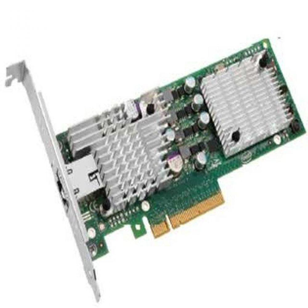 인텔 Intel 10 Gigabit AT2 서버 랜카드 컴퓨터용품 PC용품 컴퓨터악세사리 컴퓨터주변용품 네트워크용품 유선랜카드 무선랜카드 기가랜카드 usb무선랜카드 데스크탑무선랜카드 iptime 모뎀 공유기 노트북랜카드 lan포트