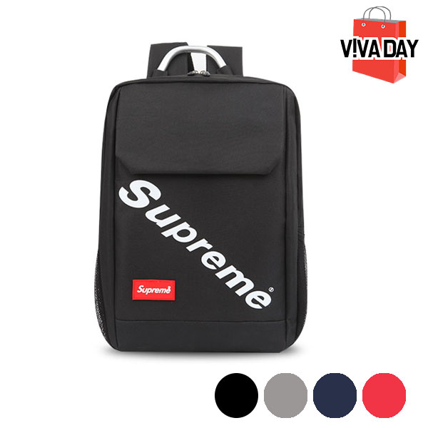 VIVADAYBAG-SS71 신학기백팩 백팩 공용백팩 학생백팩 대학생백팩 베이직백팩 노트북백팩 남녀공용백팩 여성백팩 남성백팩