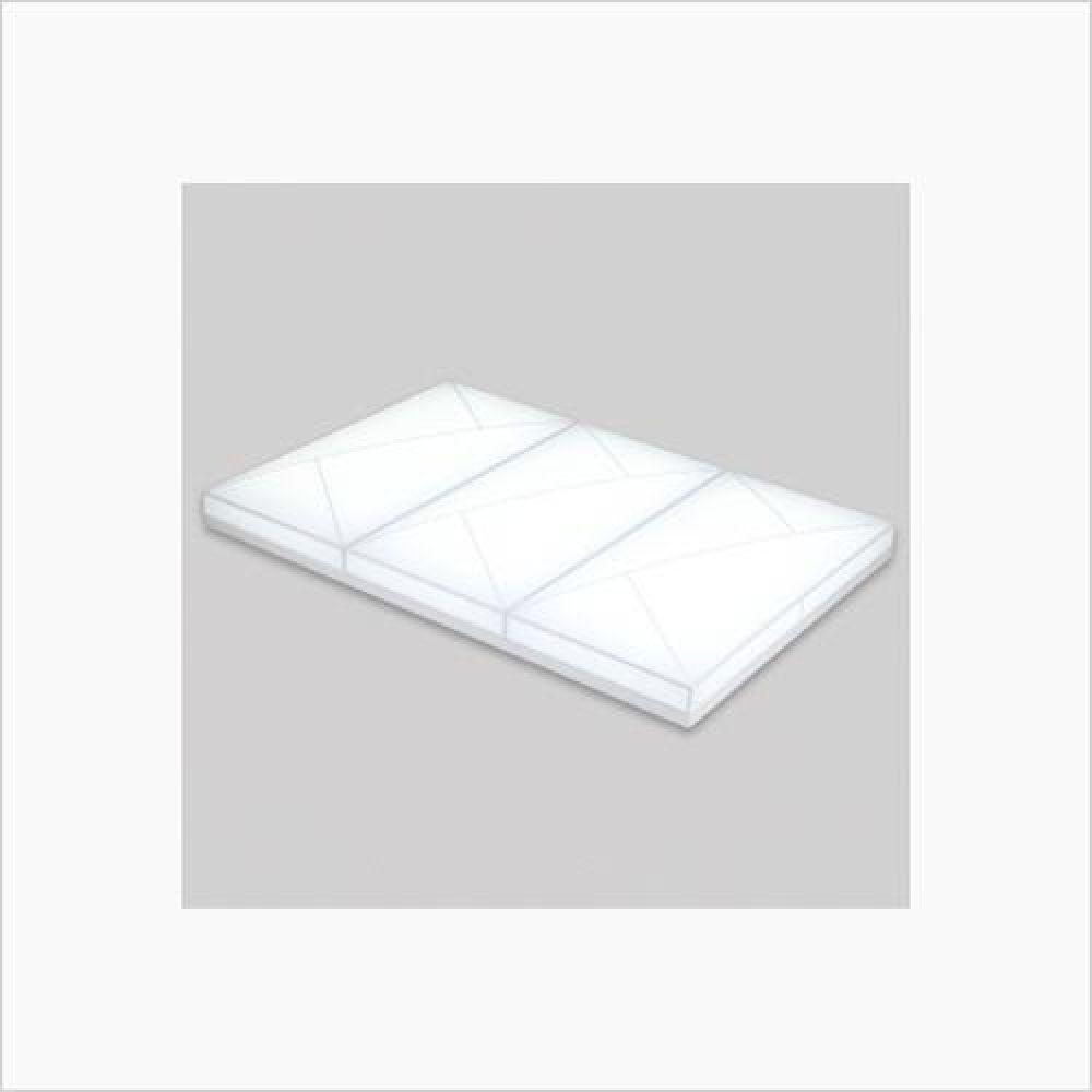 인테리어 홈조명 루나솔 6등 LED거실등 150W 인테리어조명 무드등 백열등 방등 거실등 침실등 주방등 욕실등 LED등 평면등