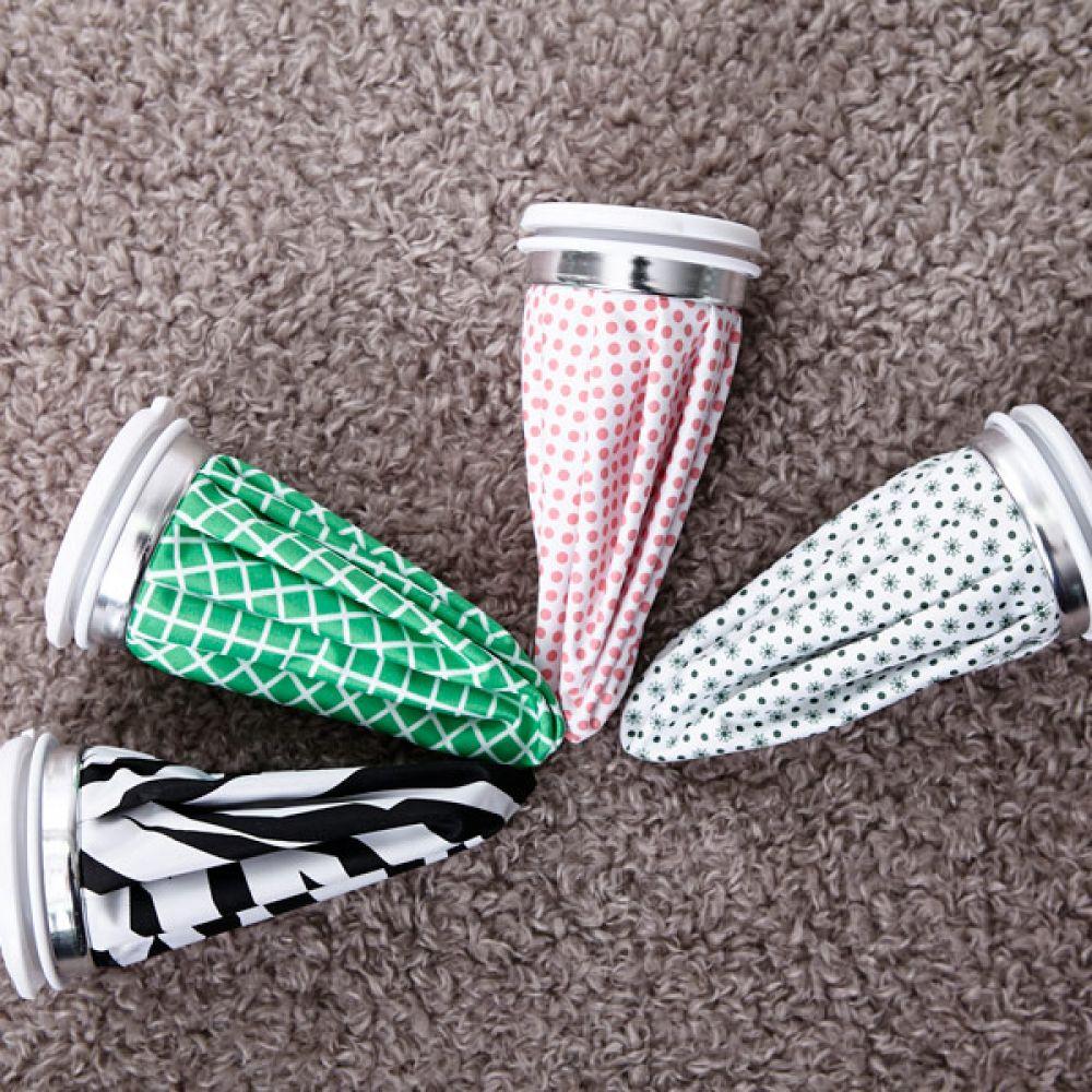 얼음 주머니팩 소 디자인랜덤 아이스팩 냉팩 냉찜질 냉팩 얼음팩 쿨시트 냉찜질 아이스팩