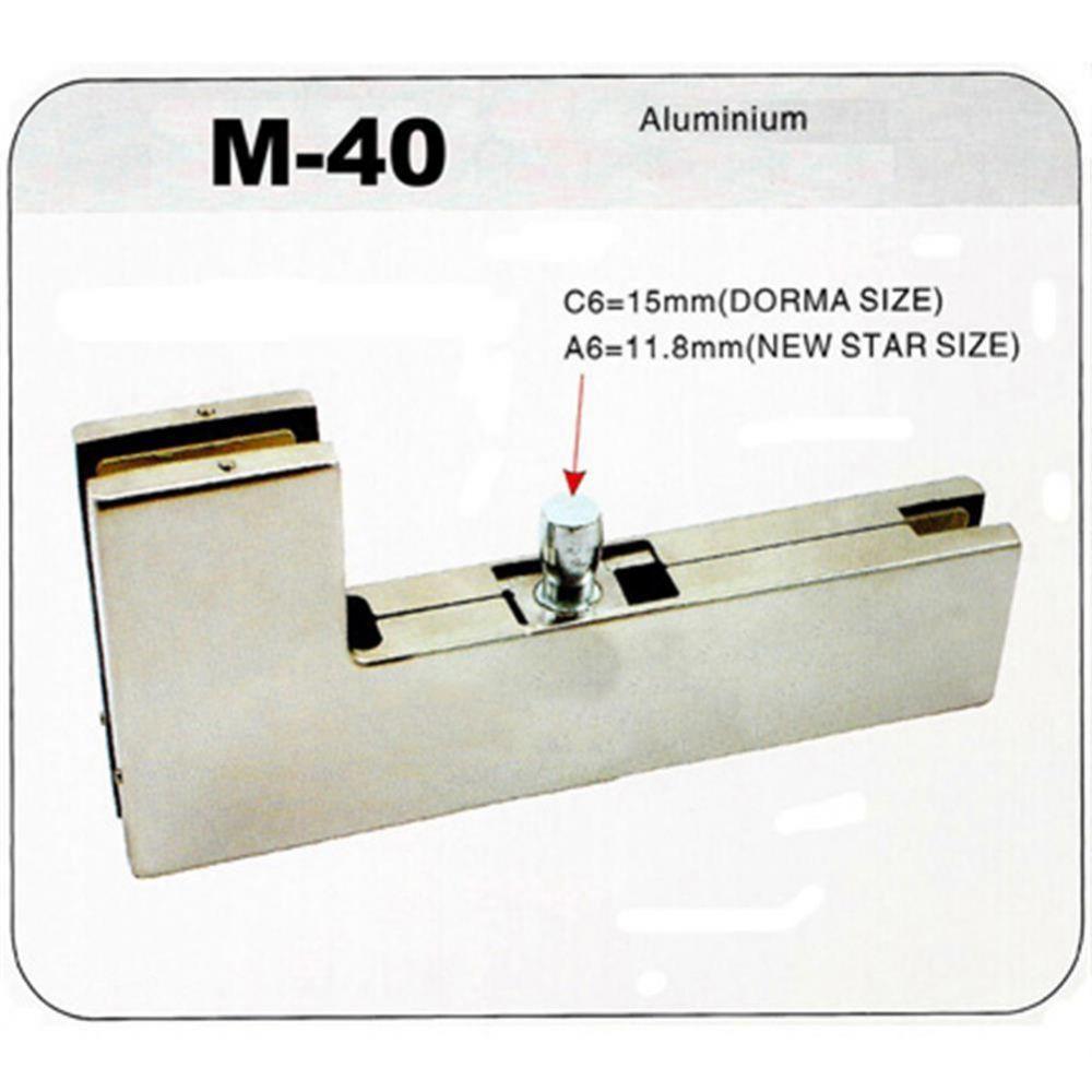 UP)가네모네힌지 M-40 생활용품 철물 철물잡화 철물용품 생활잡화