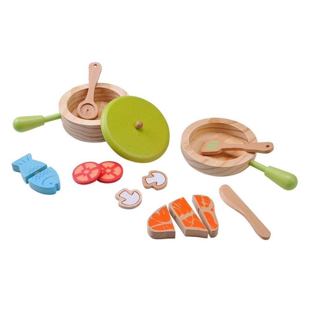 선물 장난감 어린이 교육 놀이 완구 쿠킹세트 조카 유아원 장난감 2살장난감 3살장난감 4살장난감