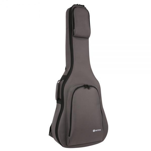 기타가방 긱백 GR OM 바디 클래식기타 케이스 Gig Bag 통기타케이스 통기타가방 기타가방 기타케이스 기타하드케이스 통기타하드케이스 통기타용품 기타커버 긱백 어쿠스틱기타케이스