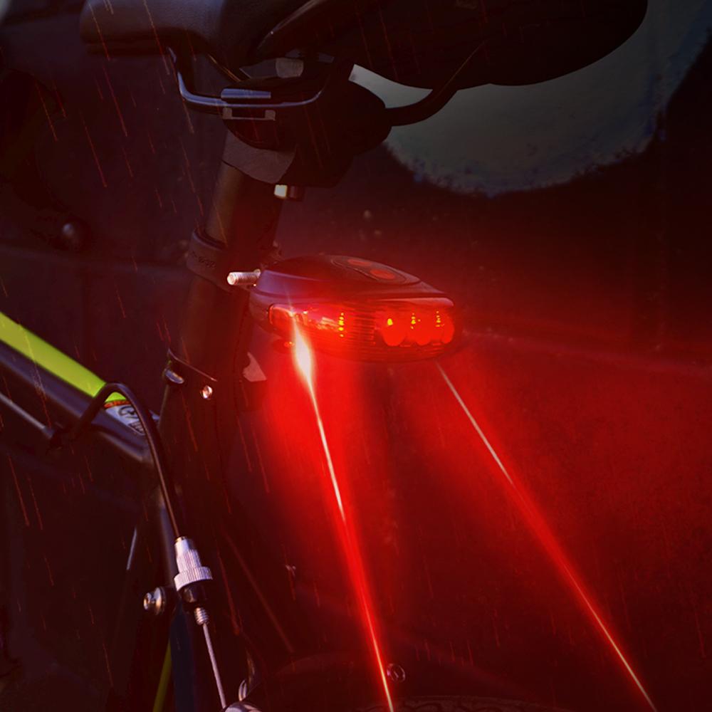 자전거 LED 라이트 가이드 레이저 미등 후미등 전조등 자전거라이트 자전거미등 자전거후미등 자전거전조등 자전거LED 자전거안전등 자전거용품 스포츠용품