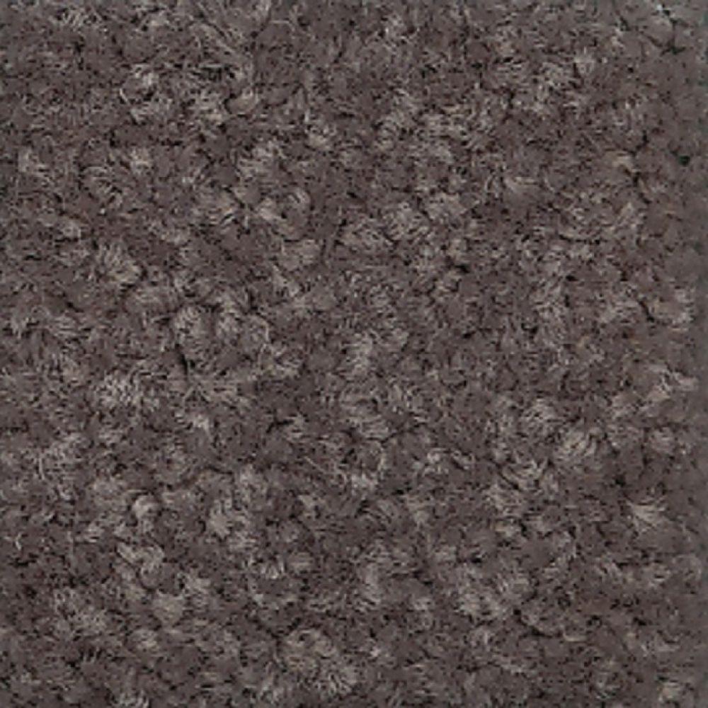 효성스완 카펫 타일 카페트 MX131 타일카페트 바닥재 애견매트 거실타일시공 바닥카페트 타일카펫 카페트타일 베란다바닥메트 현관바닥타일 거실타일 사무실바닥재