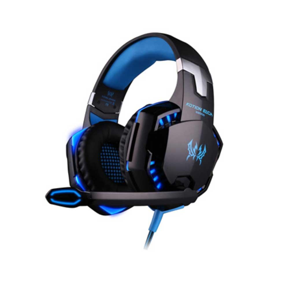 pc방 게임용 헤드폰 usb 게이밍 헤드셋 블루 게이밍헤드셋 헤드셋 헤드폰 게임용헤드셋 게임헤드셋 해드폰 어학용헤드셋 진동헤드셋 가성비헤드셋 usb헤드셋 pc헤드셋 pc방헤드셋
