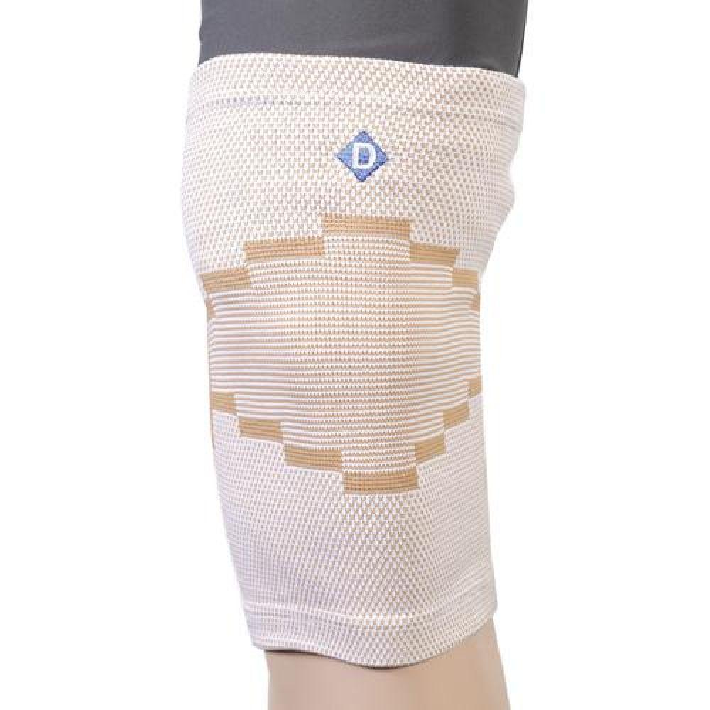E편한 보호대 무릎 L 888-4091 E편한 안전용품 보호대 무릎보호대 무릎보호대L