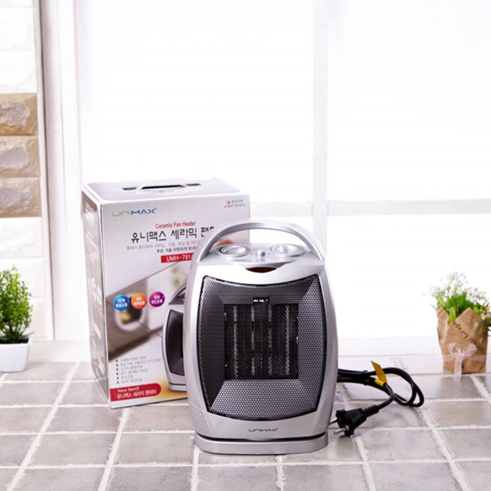 팬히터 세라믹 미니온풍기 전기히터 욕실난방기 전기온풍기 가정용온풍기 난방기구 욕실난방기 전기히터