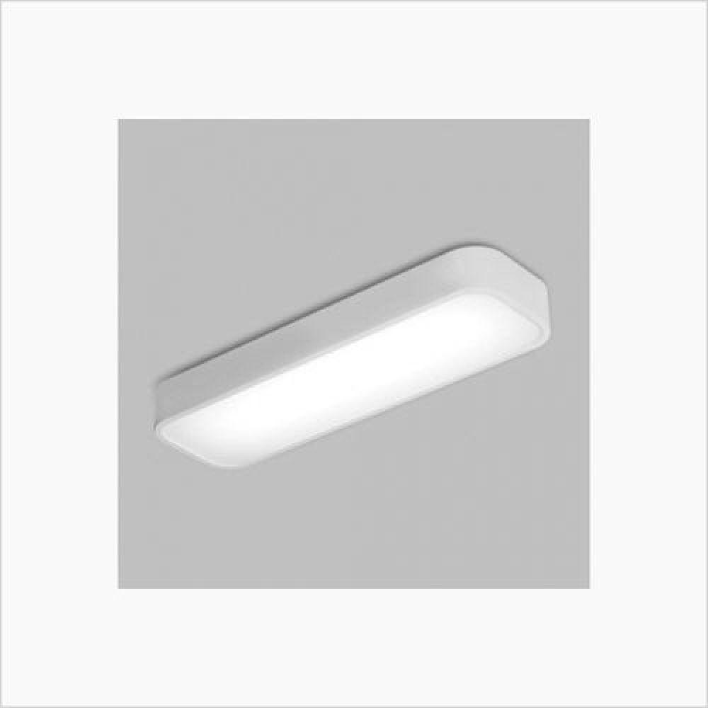 인테리어 홈조명 무타공 LED욕실등 25W 화이트 인테리어조명 무드등 백열등 방등 거실등 침실등 주방등 욕실등 LED등 식탁등