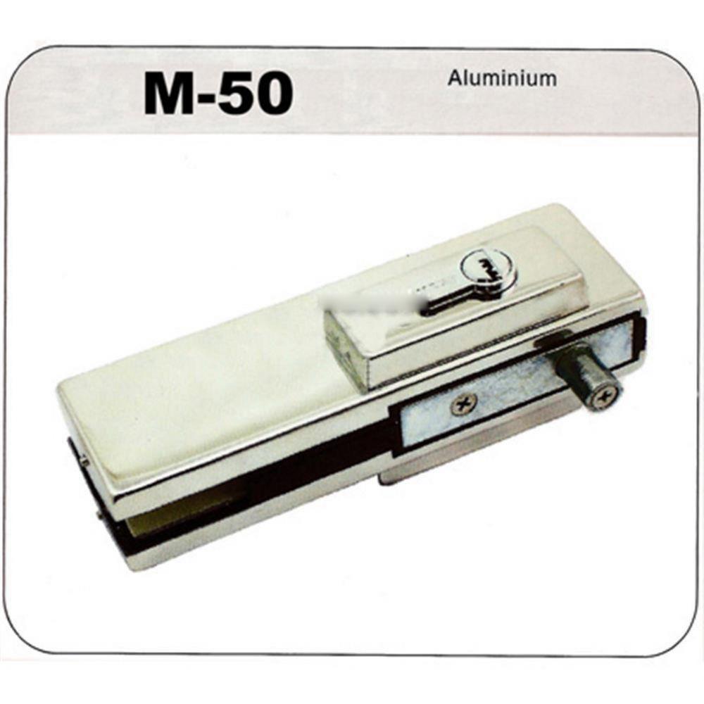 UP)가네모네힌지 M-50 생활용품 철물 철물잡화 철물용품 생활잡화