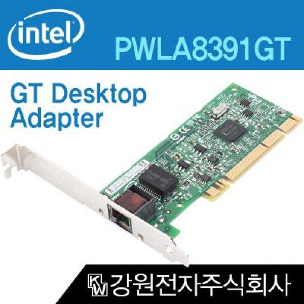 인텔Intel PRO/1000GT데스크탑랜카드 컴퓨터용품 컴퓨터부품 유무선랜카드 USB랜카드 컴퓨터주변기기