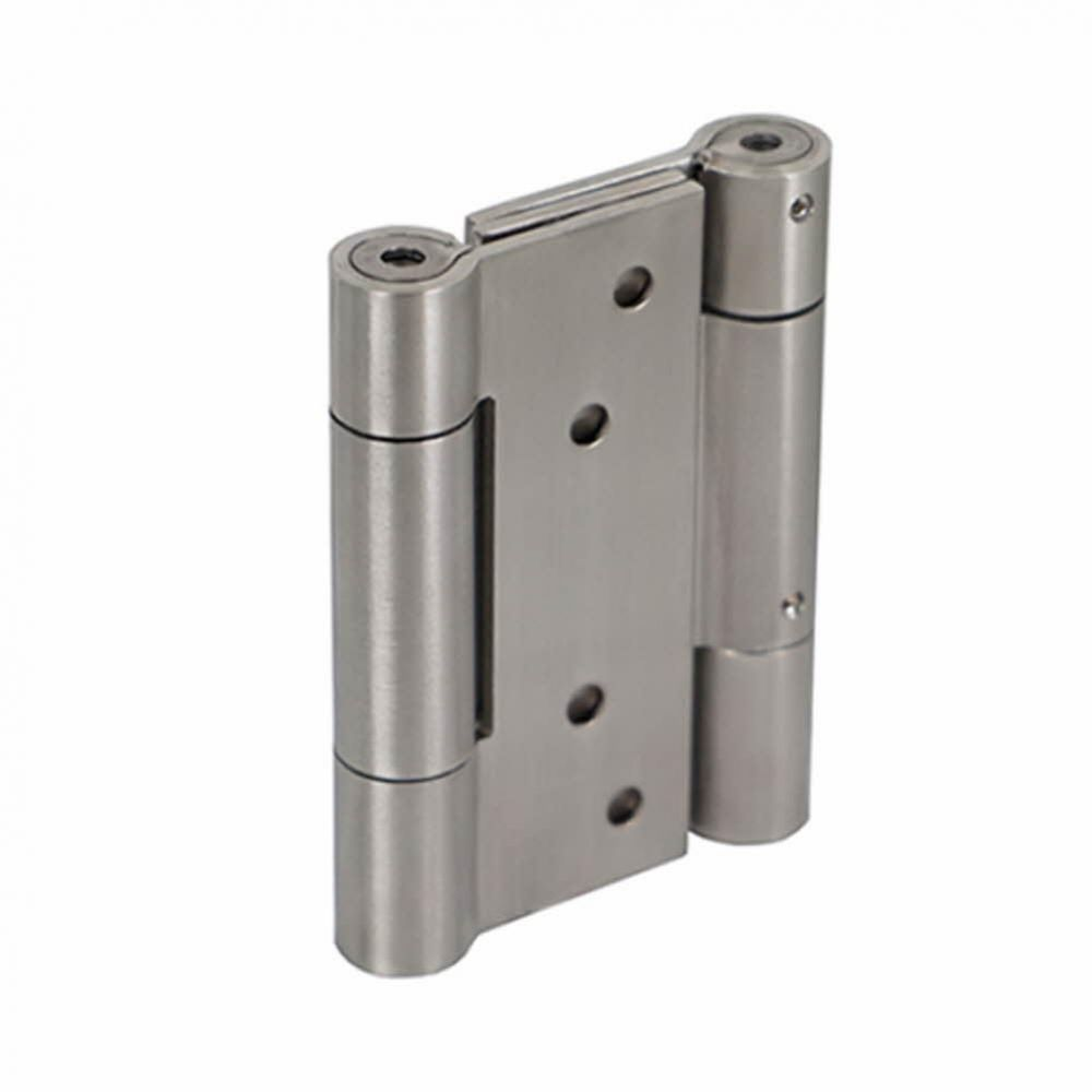 UP)자유경첩-BS701 4 생활용품 철물 철물잡화 철물용품 생활잡화