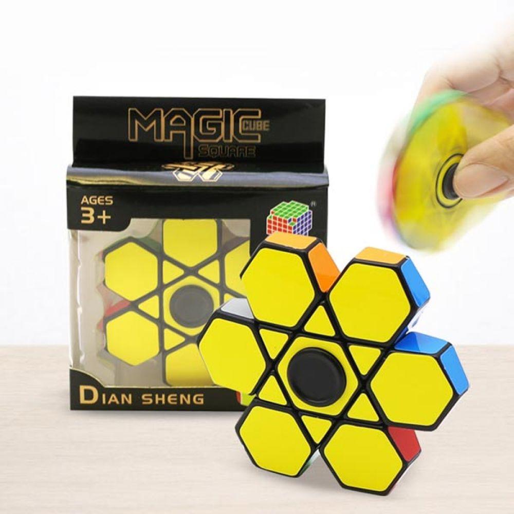 별 스피너 큐브 스피너큐브 큐브퍼즐 퍼즐맞추기 퍼즐 스피너큐브 퍼즐맞추기 큐브퍼즐 큐브 퍼즐