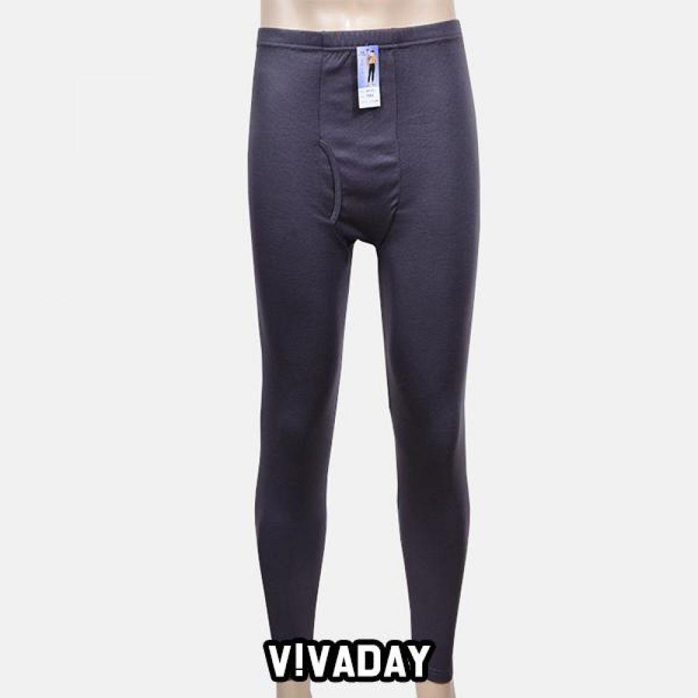 VIVADAY-SC321 면스판 남성 타이즈 팬티 타이즈 트렁크 속치마 속옷 여성속옷 남성속옷 런닝 나시 반팔