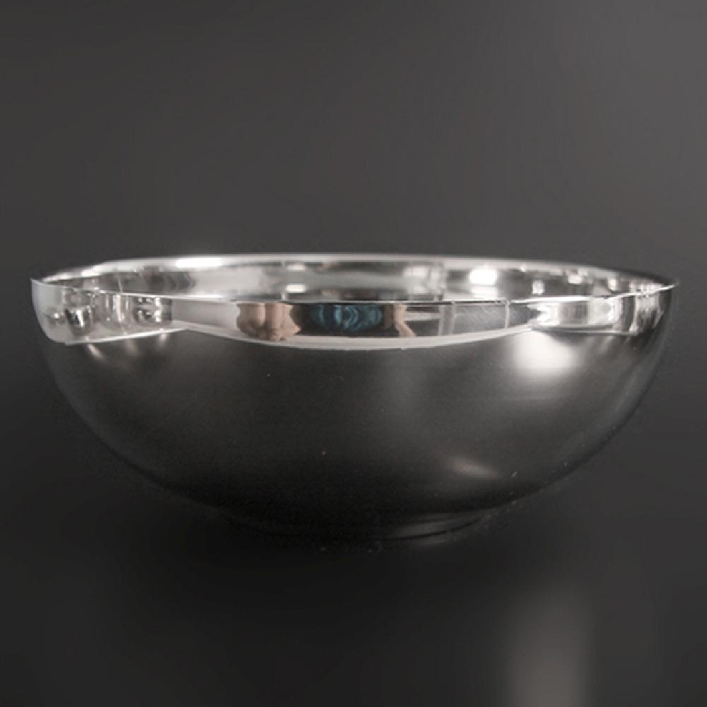 신우 스텐 이중 냉면기 21CM 볼 스텐대접 스텐우동기 우동기 볼 스텐대접 스텐우동기 우동기 스텐볼