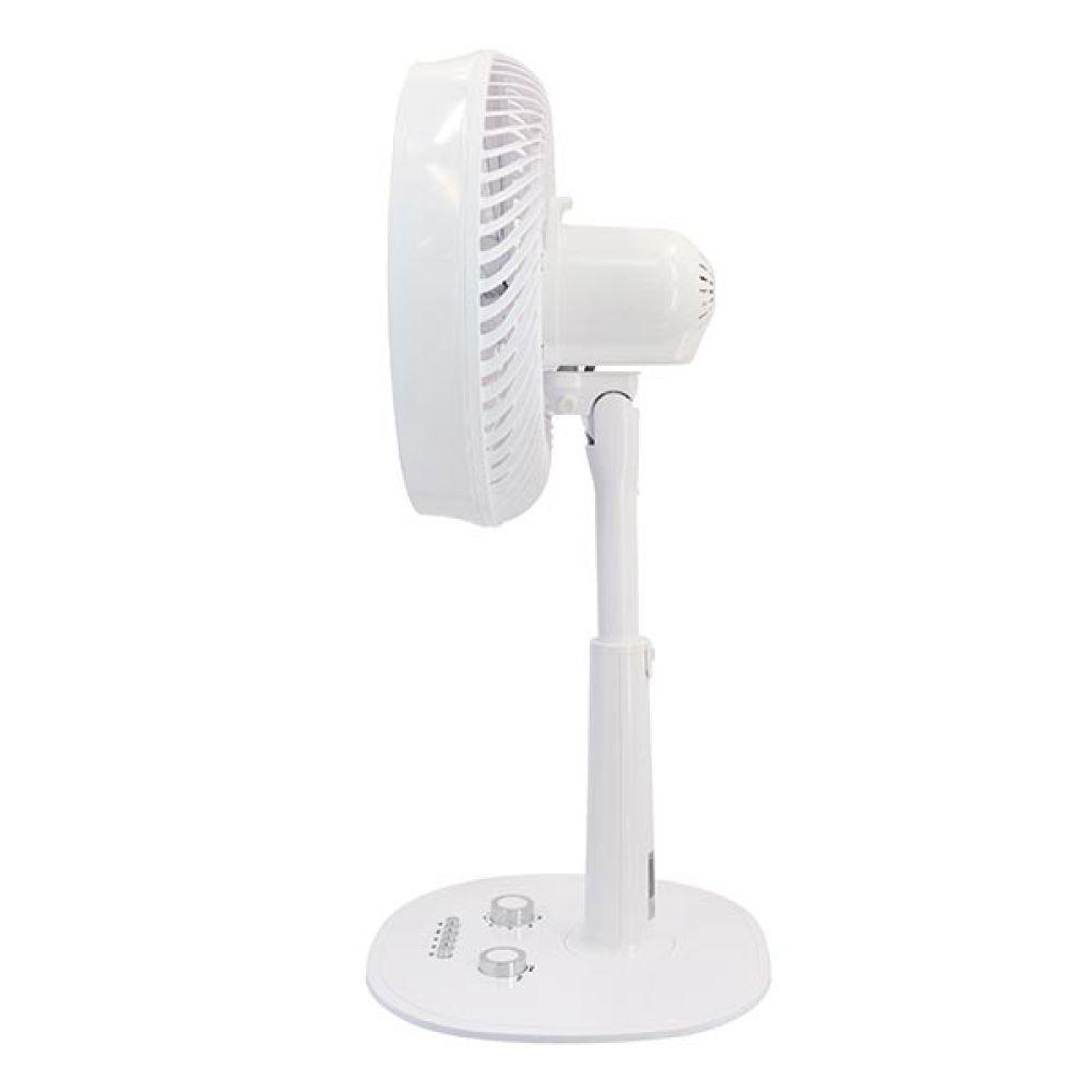 14 짐머만써큘 기계식 선풍기 서큘레이터 송풍기 서큘레이터 송풍기 선풍기 써큘레이터