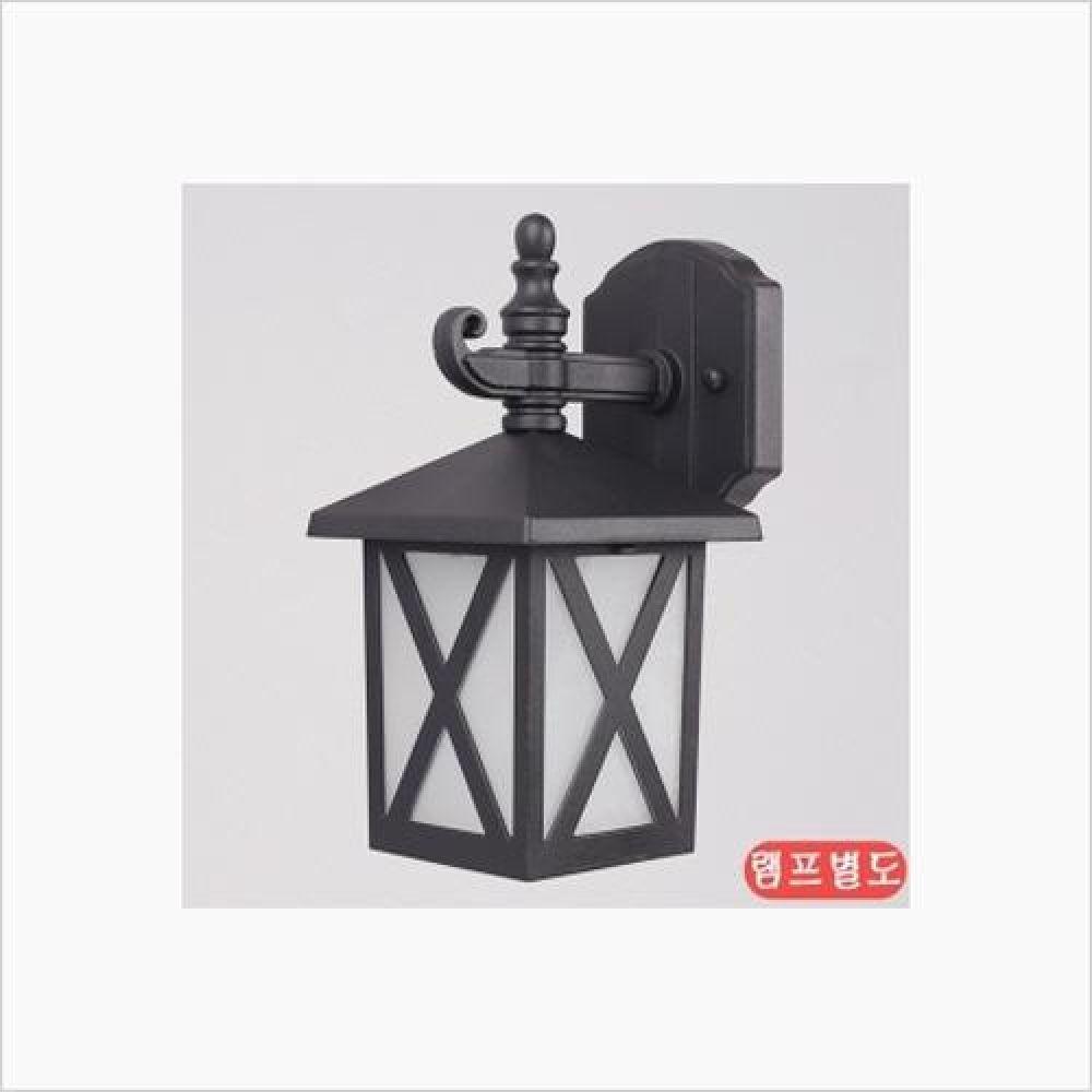 인테리어 조명기구 마들린 벽등 사각 벽부 철물용품 인테리어조명 벽등 직부등 센서등 조명 전구 램프 백열등기구