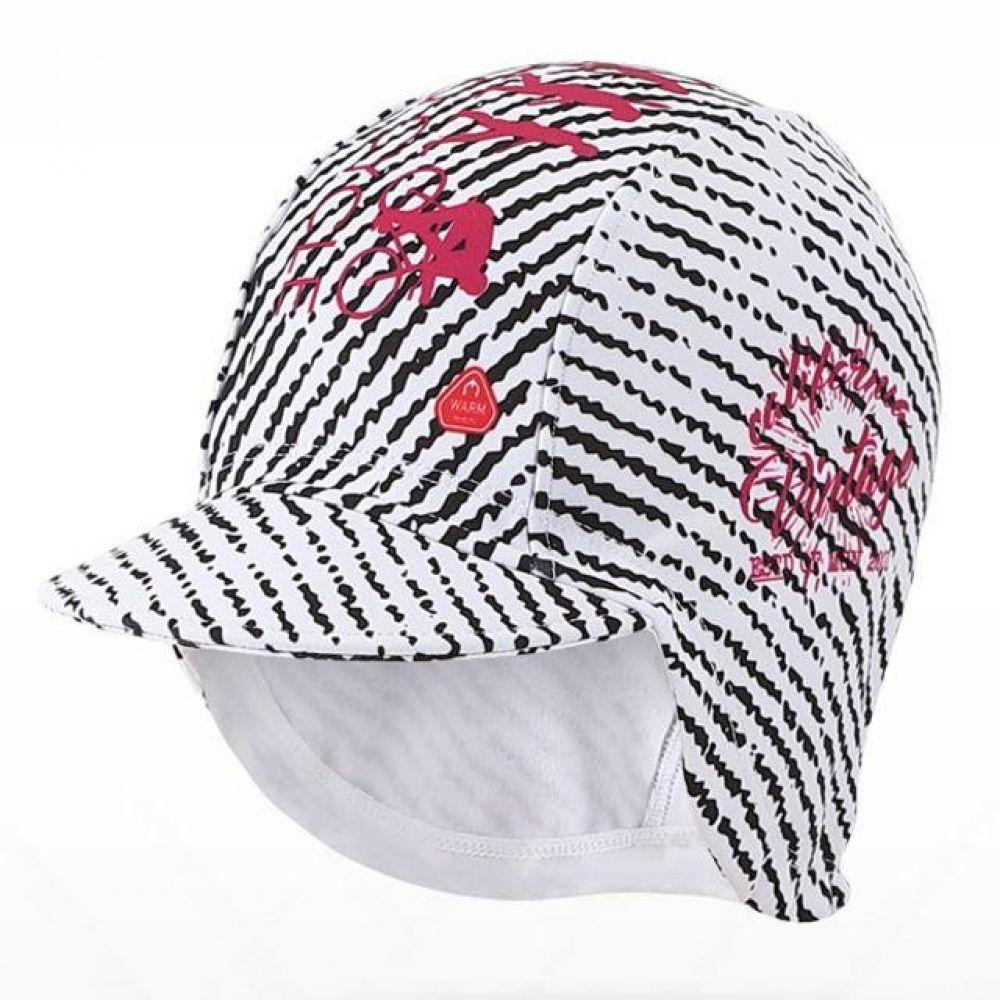 방한용 겨울용 모자 클링캡 자외선 땀흡수 라이딩 자전거모자 헤어모자 싸이클모자 스포츠모자 겨울용 야외활동 귀마개 귀덮개 방한귀마개