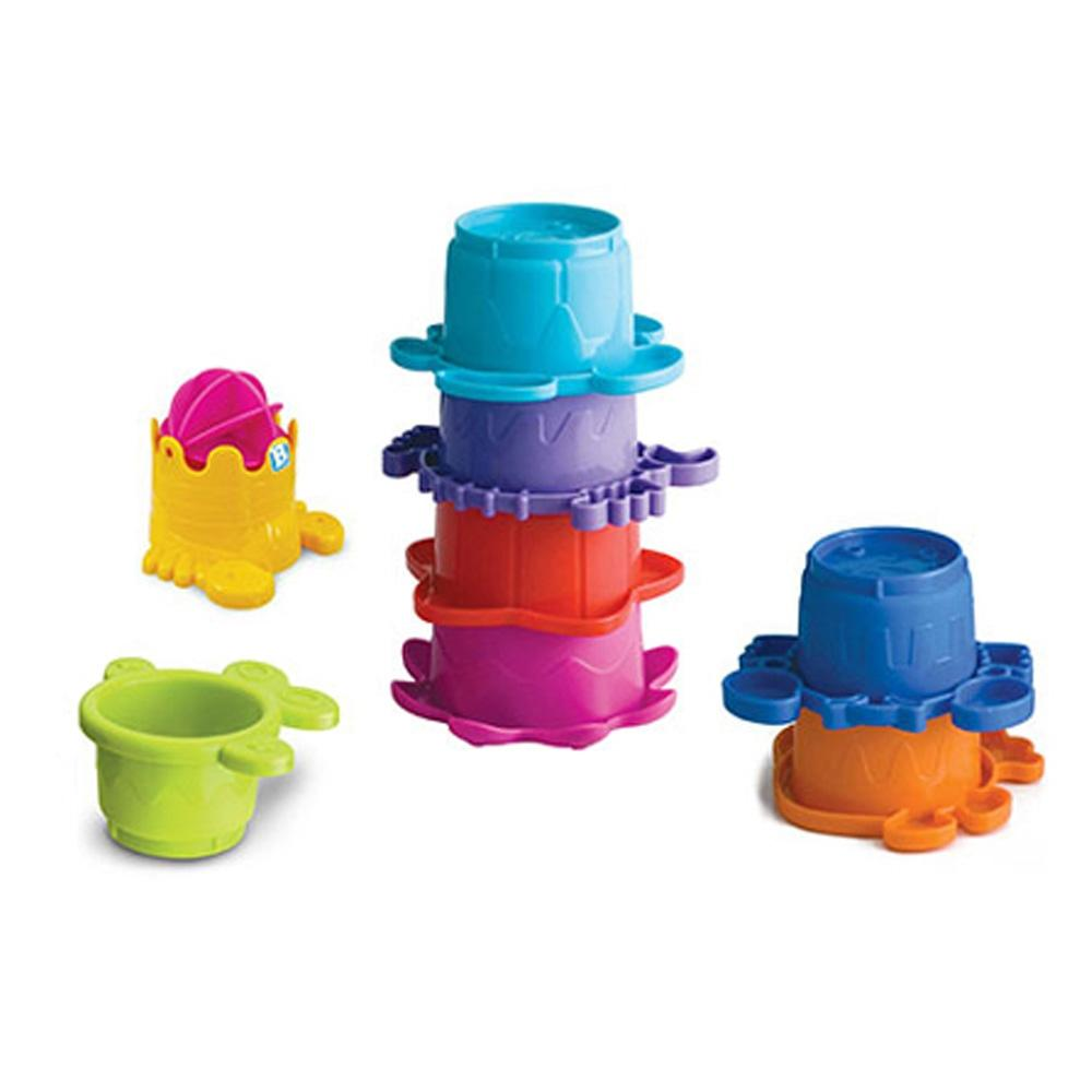 장난감 2세 3세 유아 교육 놀이 완구 물놀이 컵쌓기 유아원 장난감 2살장난감 3살장난감 4살장난감