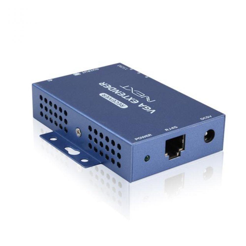 N150VE VGA 거리연장기 150M 컴퓨터용품 PC용품 컴퓨터악세사리 컴퓨터주변용품 네트워크용품 랜선 인터넷케이블 기가랜선 utp케이블 공유기 hdmi케이블 랜커플러 lan케이블 랜커넥터 평면랜케이블