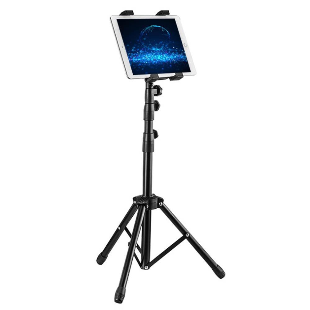 DV-304 태블릿삼각대 태블릿거치대 패드거치대 패드삼각대 스탠드거치대 태블릿스탠드 태블릿거치대 태블릿홀더