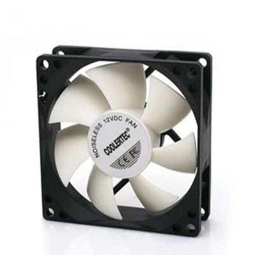T CWF-8025 White Wing Fan 쿨러 쿨링팬 FAN 컴퓨터용품 PC용품 컴퓨터악세사리 컴퓨터주변용품 네트워크용품 cpu쿨러 pc케이스 쿨링팬 메인보드 파워서플라이 그래픽카드쿨러 ssd 쿨러마스터 hdd 방열판