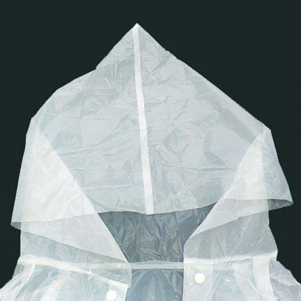 남녀 공용 우의우비 150cm 레인코트 남녀우의 비옷 우의 우비 비옷 판초우의 레인코트