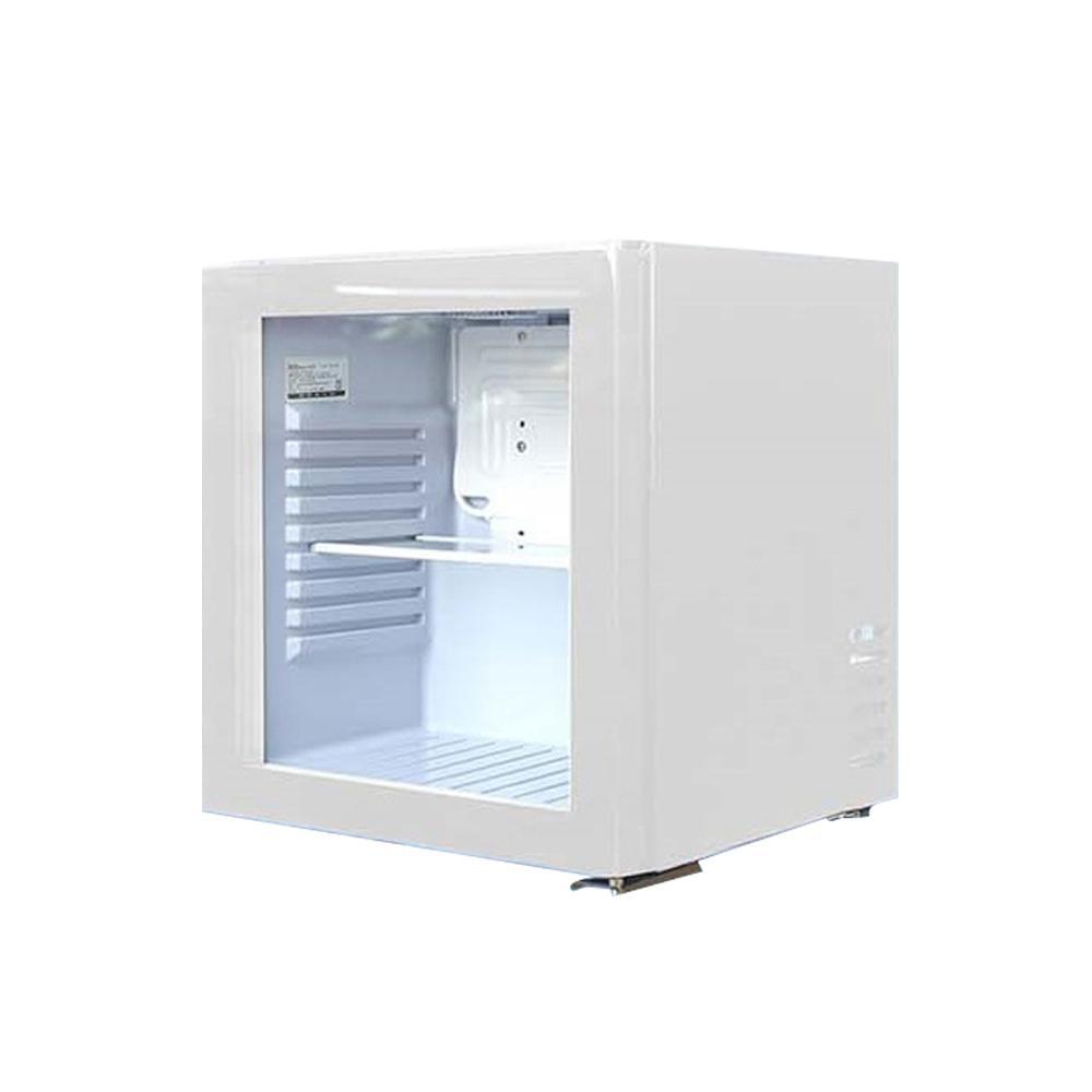 d03 급식보존대 급식보존 급식기구 급식용품 다용도미니냉장고 미니쇼케이스