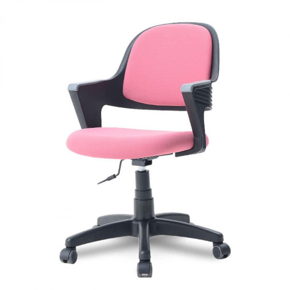 라누 블랙 학생용 사무의자 의자 사무의자 공부의자 회사의자 새학기의자 업무의자카페의자 인테리어의자 카페체어 인테리어체어 체어
