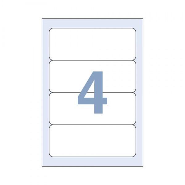 몽동닷컴 세모네모 라벨지 C3023 4칸 1000매 라벨지 세모네모라벨지 폼텍라벨지 스티커라벨지 a4라벨지 주소라벨지 바코드라벨지 라벨용지 cd라벨지