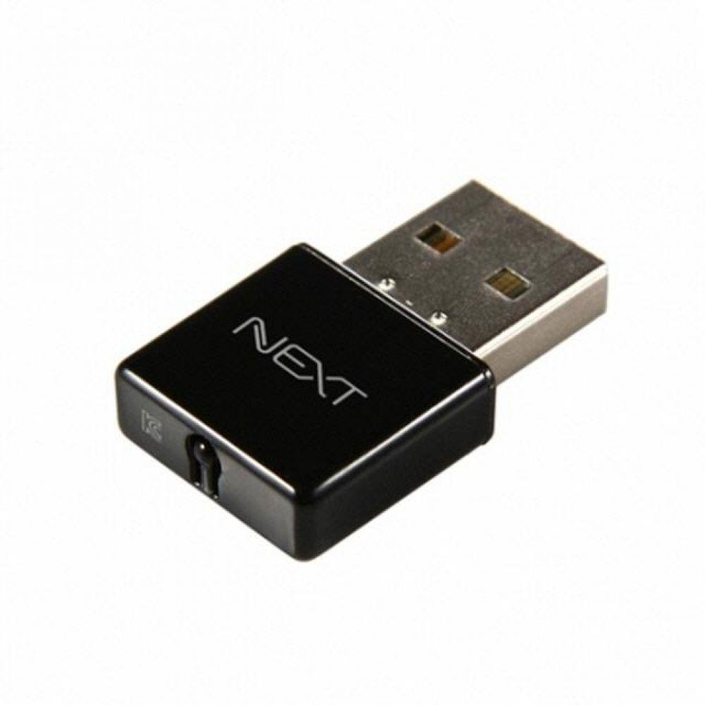 300Mbps USB무선랜카드 NEXT-300NMINI 컴퓨터용품 PC용품 컴퓨터악세사리 컴퓨터주변용품 네트워크용품 데스크탑무선랜카드 usb무선랜카드 와이파이증폭기 인터넷허브 무선공유기 와이파이확장기 인터넷공유기 스위칭허브 와이파이공유기 usb랜카드
