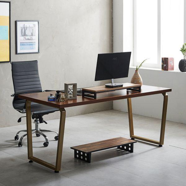 다이아 1800 철제 책상 테이블 책상 철제책상 철재책상 스틸책상 컴퓨터책상 1인책상 1인용컴퓨터책상 사무용책상 사무실책상 노트북책상