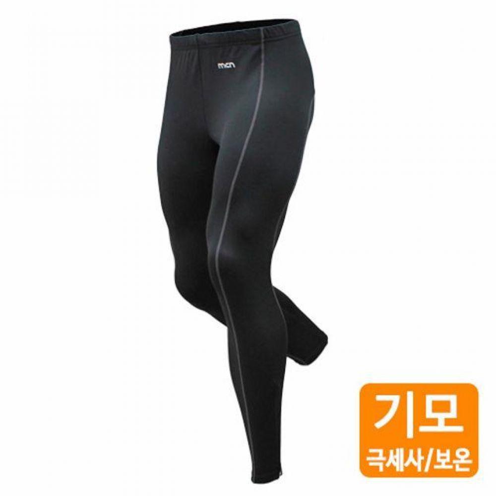 스포츠 이너웨어 하의 레깅스 바지 기모 보온 겨울용 기능성속옷 스포츠이너웨어 기능성민소매 남성언더레이어 여성이너웨어 기능성티셔츠 골프이너웨어