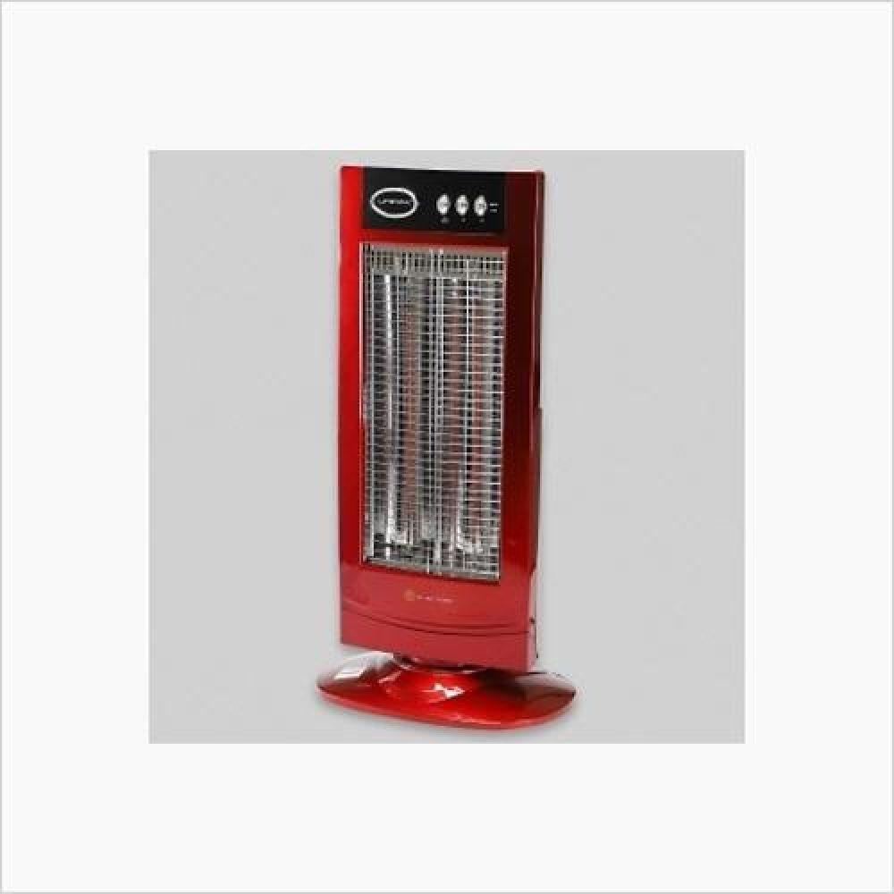실내를 따듯하게 유니맥스 탄소관 히터 히터 열풍기 욕실용히터 벽걸이히터 전기스토브 온풍기
