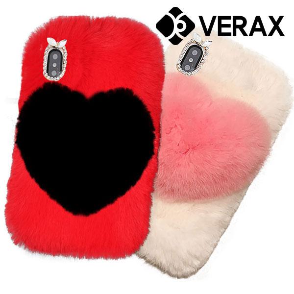 아이폰XS/XR/X/8/7/6/6S/플러스/맥스/SE/5S 레드 퍼 아이폰XS케이스 아이폰XS맥스케이스 아이폰XR케이스 아이폰8케이스 아이폰X케이스
