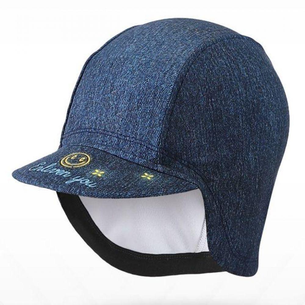 클링캡 방한용 모자 귀덮개 보드 스키 겨울용 귀마개 자전거모자 헤어모자 싸이클모자 스포츠모자 겨울용 야외활동 귀마개 귀덮개 방한귀마개