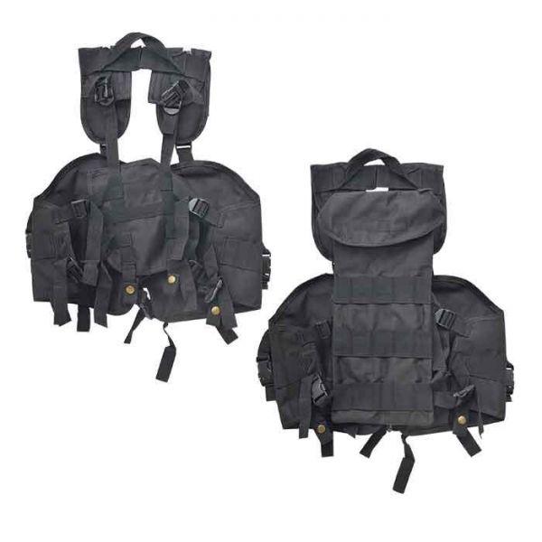 낚시 배달 택티컬전술조끼 낚시조끼 배달조끼 신형전투조끼 군인전투조끼 군대전투조끼 군용전투조끼 밀리터리조끼 퀵서비스조끼 작업용조끼