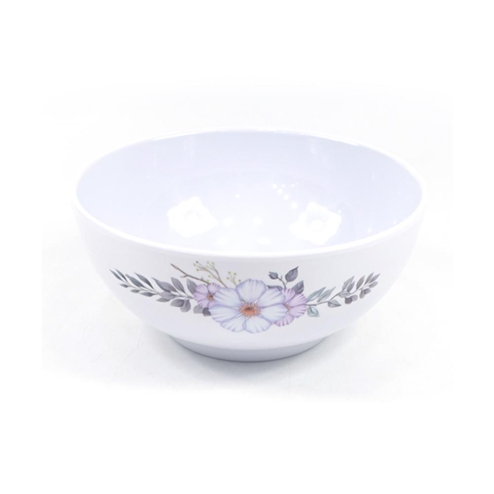 뉴페러스 면기 중 7 면기 면그릇 면용기 라면그릇 주방면기 주방그릇 식기 가정용면기 멜라민면기 멜라민그릇 면기 면그릇 면용기 라면그릇 주방면기