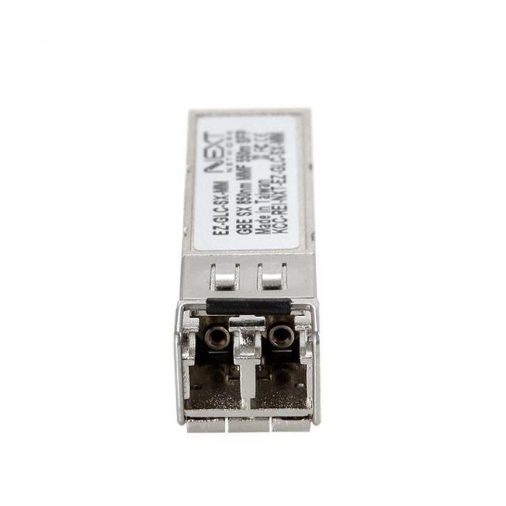 NEXT-SFP1G-SX-mm 미니지빅 SFP 멀티타입 550M 컴퓨터용품 PC용품 컴퓨터악세사리 컴퓨터주변용품 네트워크용품 인버터 시리얼케이블 정류기 광커넥터 아답터 rgb컨트롤러 아두이노 1394케이블 랜선 파워써플라이