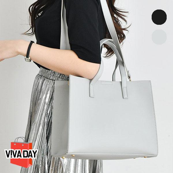 VIVADAYBAG-SS160 빅숄더백 크로스백 백팩 토트백 숄더백 슬링백 힙색 에코백 빅백 메신저백 여성가방