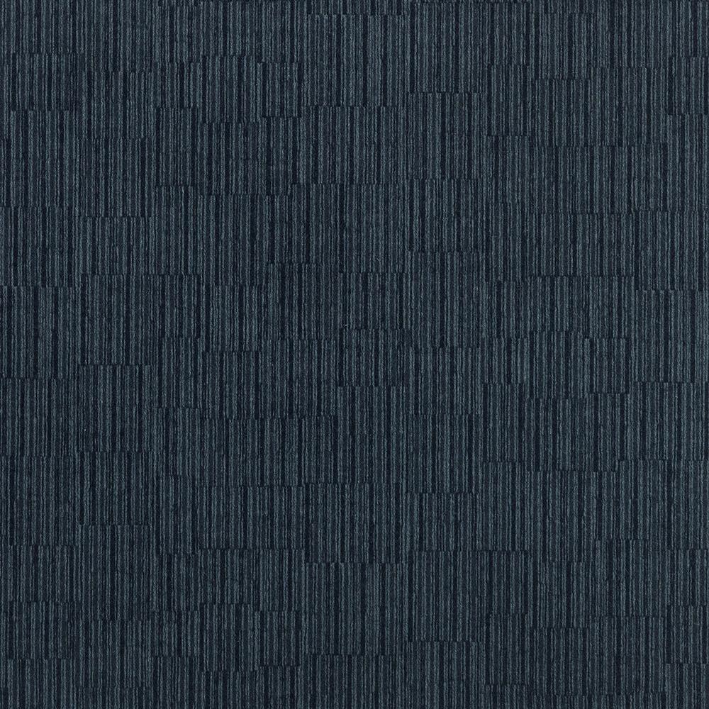 보나텍스 플록킹 카펫타일 카페트 M012 Dark Grey 타일카페트 바닥재 애견매트 거실타일시공 바닥카페트 타일카펫 카페트타일 베란다바닥메트 현관바닥타일 거실타일 사무실바닥재