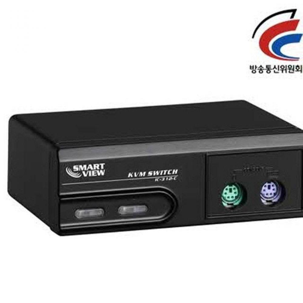 NETMate PS2 COMBO KVM 21 스위치 컴퓨터용품 PC용품 컴퓨터악세사리 컴퓨터주변용품 네트워크용품 hdmi스위치 모니터분배기 kvm케이블 hdmi케이블 usb셀렉터 랜선 모니터선택기 hdmi컨버터 모니터스위치 랜젠더