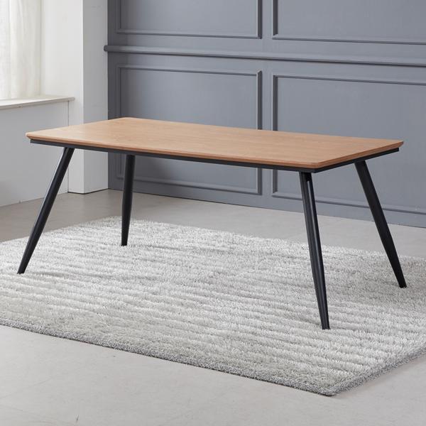 원룸가구 테이블 1600 테이블 다용도상 거실테이블 티이블 미니테이블