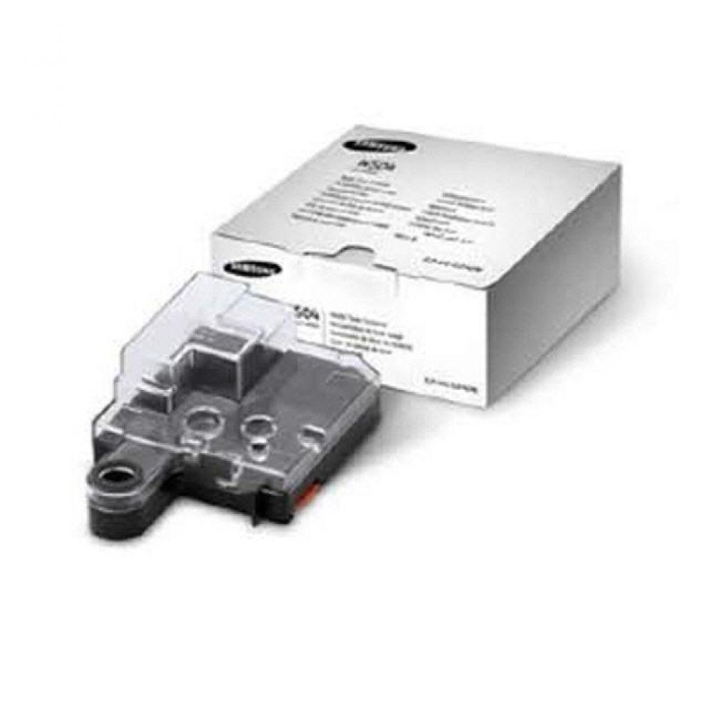 삼성정품 컬러 레이저프린터 폐토너 통 CLT-W504 컴퓨터용품 PC용품 컴퓨터악세사리 컴퓨터주변용품 네트워크용품 REF