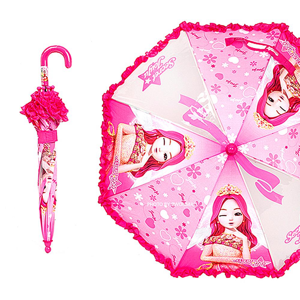 시크릿쥬쥬 날개 우산 40 우산 유아우산 아기우산 아동우산 어린이우산 초등학생우산 캐릭터우산 캐릭터장우산 자동우산 3단자동우산 3단우산 투명우산 유아투명우산 어린이투명우산 장마 헬로키티 키티 헬로키티우산 키티우산 입체우산
