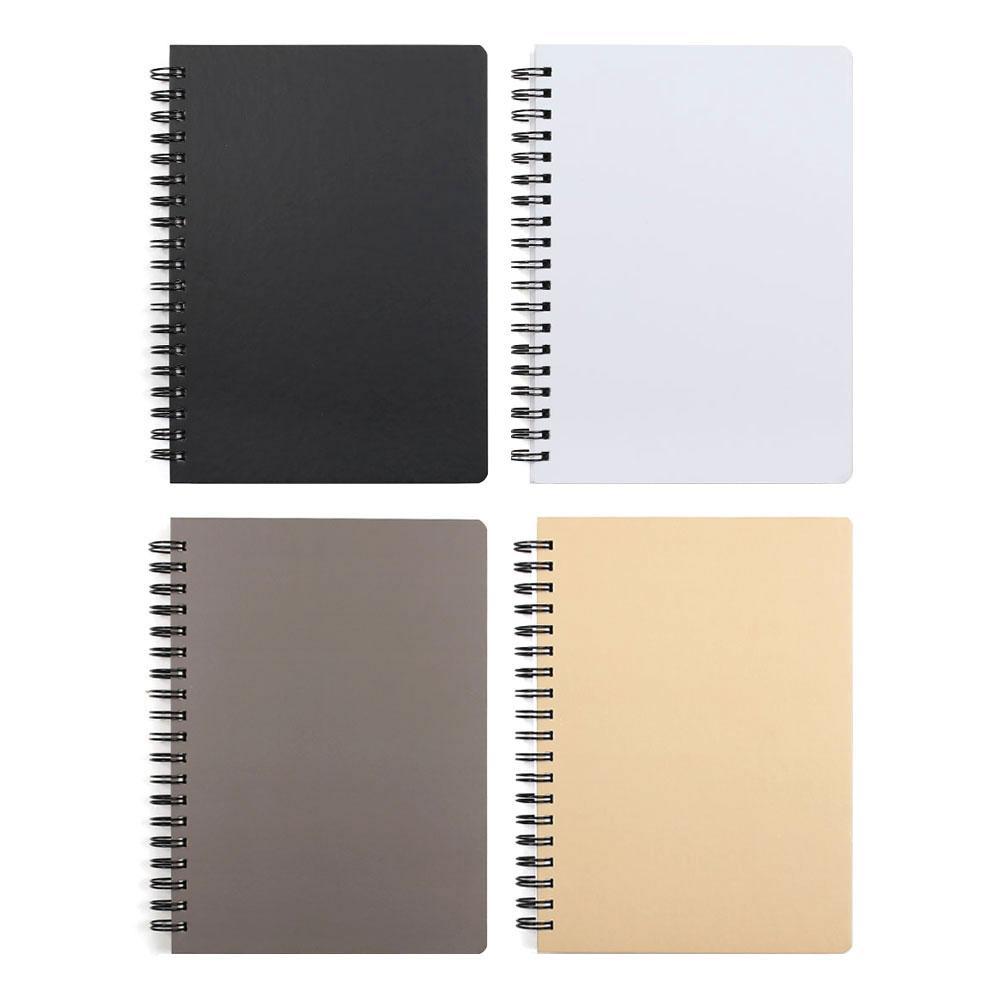 5000 비움스프링 드로잉북 16절좌철 드로잉북 스케치북 드로잉노트 스프링드로잉북 스프링스케치북