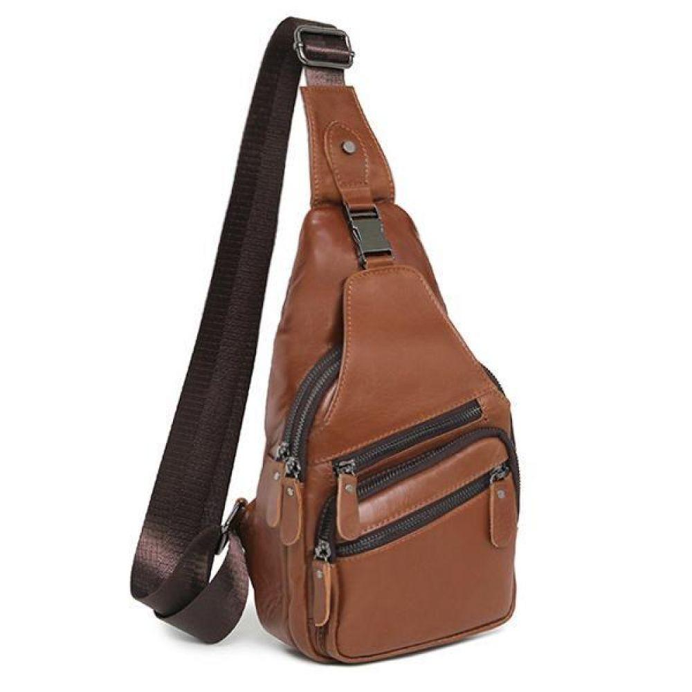 BM6020 가죽슬링백 가방 핸드백 백팩 숄더백 토트백