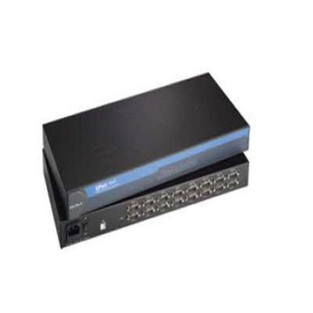 MX U포트 1610-16 USB TO RS232 멀티포트 컴퓨터용품 PC용품 컴퓨터악세사리 컴퓨터주변용품 네트워크용품 외장하드연결 외장하드랙 ssd브라켓 외장하드도킹스테이션 hdd 500gb ultrastar 5tb 외장케이스 ssdusb